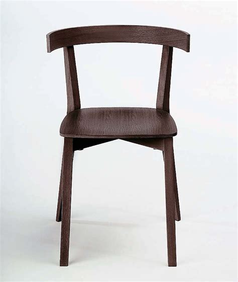 Chair Jp by Coco Chair High Design Solid Oak Wood Japanese Chair Buy