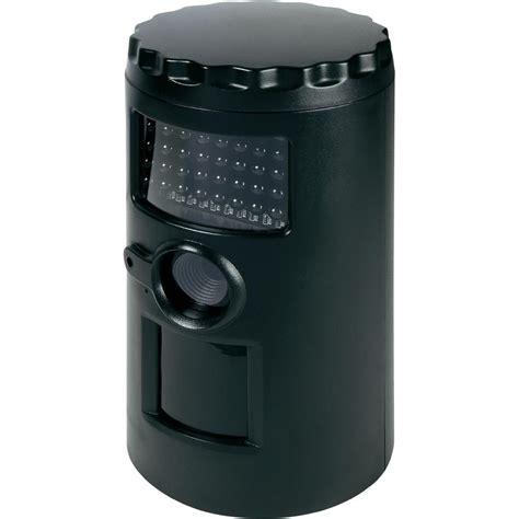 de surveillance exterieur avec enregistreur 233 ra de surveillance espion en forme de bo 238 tier pir 596113 32 go avec d 233 tecteur de mouvements
