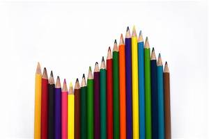 Free Images   Hand  Pencil  Creative  Color  Office  Paint