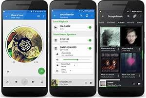 Soundseeder Music Player Premium 2 0 1 Apk For Android