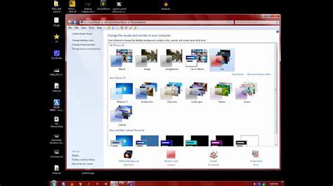 Car Wallpaper Slideshow Windows 7 windows vista desktop wallpaper slideshow 49 images