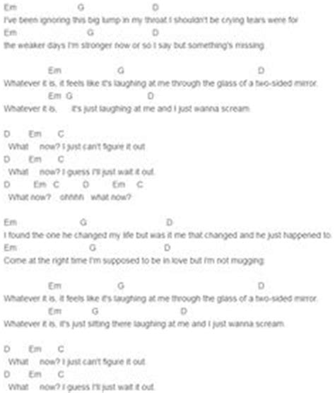 California King Bed Chords by 1000 Images About Rihanna On California King