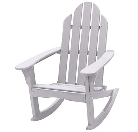 1000 ideas about resin adirondack chairs on
