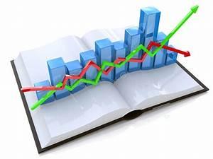 Diagram Stock Illustrations  U2013 439 688 Diagram Stock