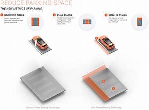 Audi Urban Future Initiative Brings Automated Parking
