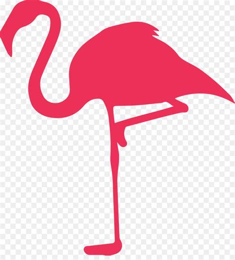 encapsulated postscript computer icons clip art flamingo
