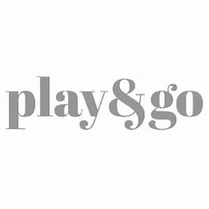 Play And Go Spielsack : play go spielsack print strasse bei kinder r ume ~ Michelbontemps.com Haus und Dekorationen