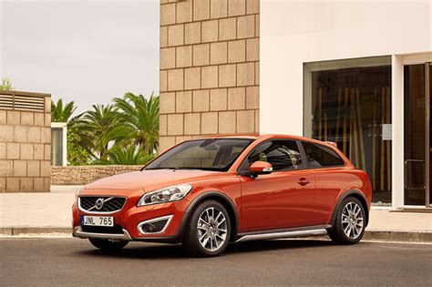 Volvo C30 2011 by 2011 Volvo C30 Specs The Best Cars Collections