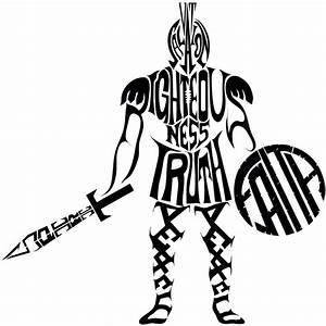 Warrior Clipart Armor Helmet Pencil And In Color Warrior