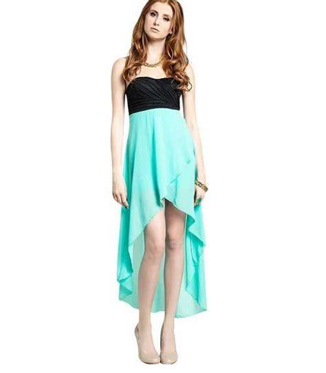cute spring dresses cute mint green  black junior