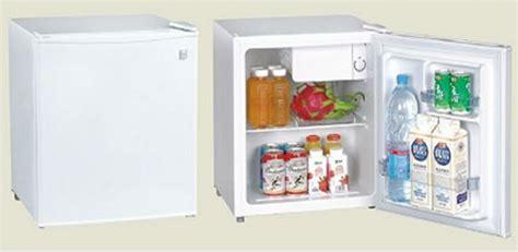 48l Hotel Or Home Tabletop Cheap Mini Bar Refrigerator