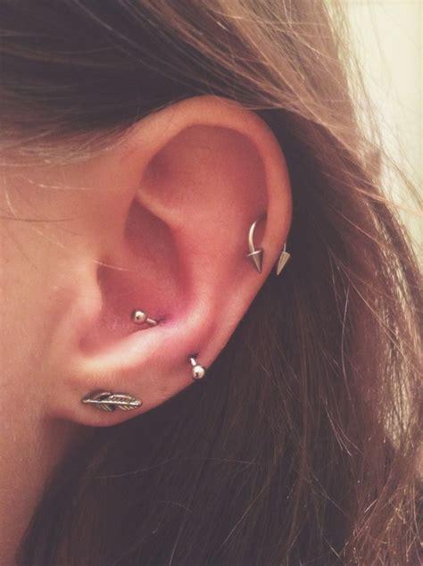 Best 25 Snug Piercing Ideas On Pinterest Ear Peircings