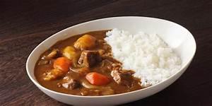 Riz Au Curry Japonais : curry japonais mes recettes faciles ~ Nature-et-papiers.com Idées de Décoration