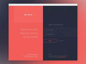 css form template 50 modern sign up login form ui designs web graphic