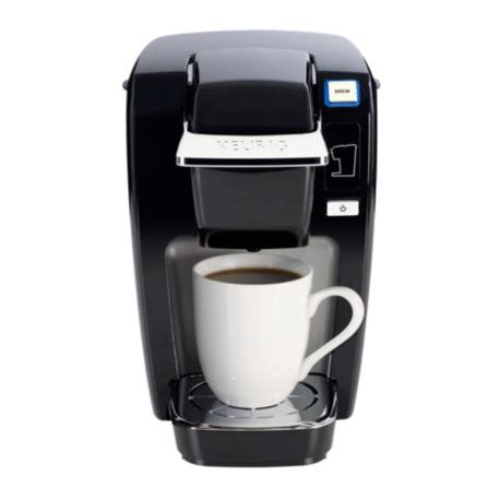 small keurig for desk 10 last minute gift ideas for paralegals online