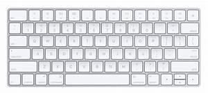 Switch Mac Function Keys To Work As Standard Function Keys