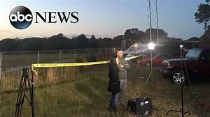 ABC News Caught Staging Fake Crime Scene Your News Wire
