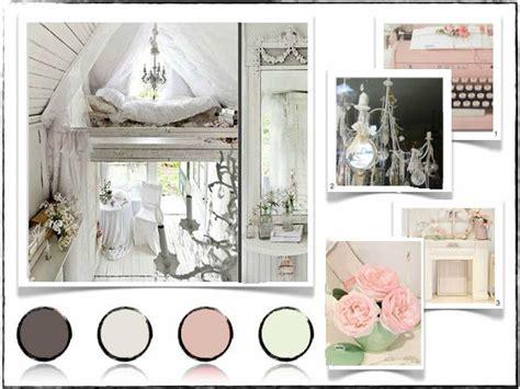 bureau de poste chatelet inspiration romantique shabby chic pinkspace
