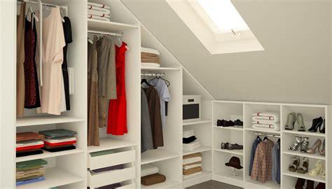 Einrichtung Begehbarer Kleiderschrank by Begehbarer Kleiderschrank Ideen So Geht S