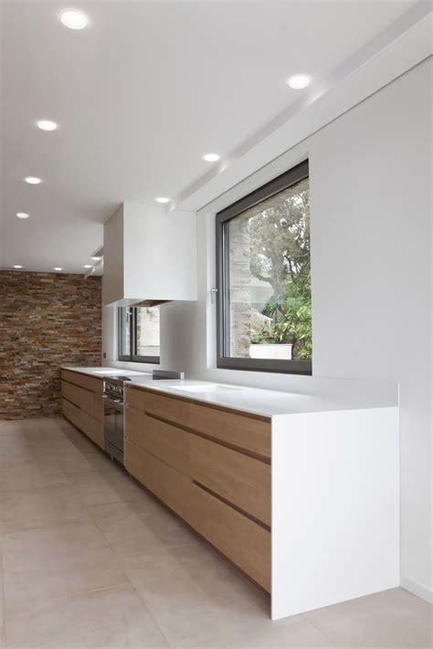 changer les facades d une cuisine changer porte cuisine amazing changer les portes de