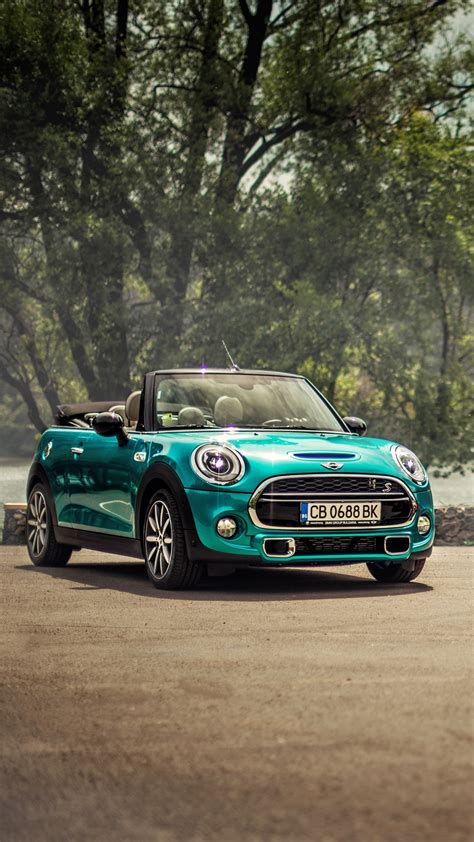 Mini Cooper Blue Edition Wallpapers by Wallpaper Mini Cooper Blue And Cars 3840x2160 Uhd 4k