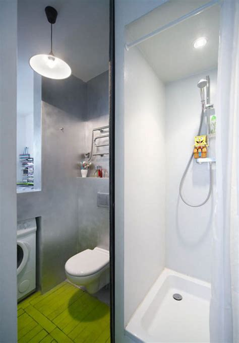 tiny bathroom design ideas interiorholiccom