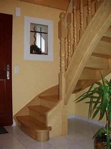 revgercom peinture pour escalier bois leroy merlin With amazing escalier exterieur leroy merlin 4 escalier modulaire strong structure metal marche bois