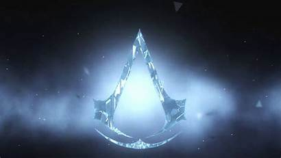Creed Assassin Rogue Theme