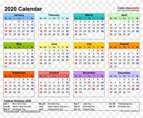calendar png clipart calendar uae holidays transparent png