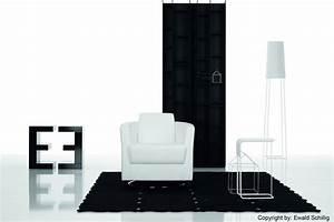 Möbel Shop Online : ewald schillig sessel sam leder die neueste innovation der innenarchitektur und m bel ~ Indierocktalk.com Haus und Dekorationen