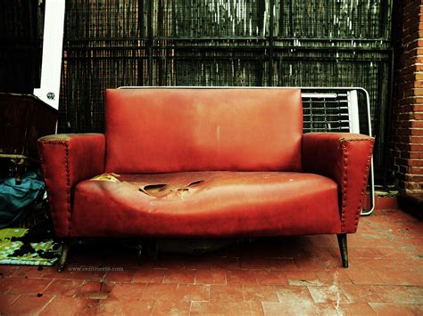 recogida de muebles recogida de muebles y retirada de enseres gratis