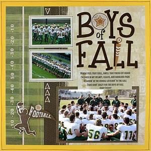 1000+ ideas about Fall Football on Pinterest | Football ...