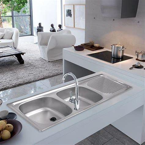 Franke Projectline Pln621 Inset Sink  Franke Online