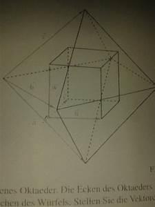 Dreiecksseiten Berechnen : vektoren stellen sie die vektoren als linearkombinationen dar mathelounge ~ Themetempest.com Abrechnung