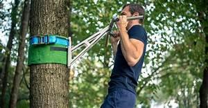 Holztrennwände Für Den Garten : klimmzugstange garten pullup dip ist ideal f r deinen garten ~ Sanjose-hotels-ca.com Haus und Dekorationen