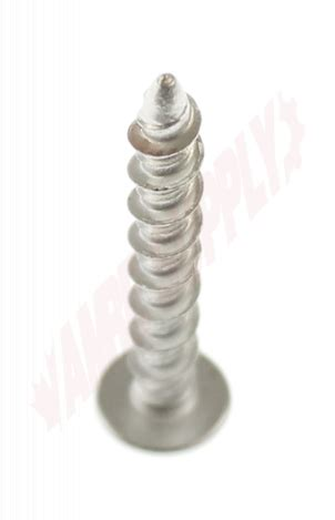wsa ge range oven door handle mounting screw