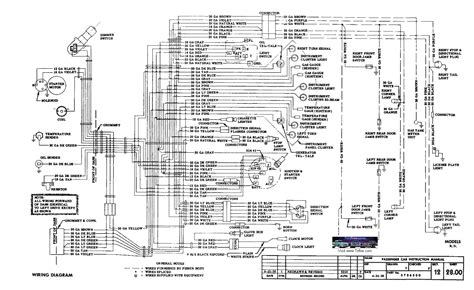 57 chevy ignition switch wiring diagram 39 wiring