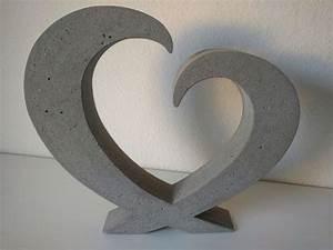Formen Beton Gießen : 25 best gie formen beton ideas on pinterest beton gie en formen diy beton and beton diy ~ Sanjose-hotels-ca.com Haus und Dekorationen