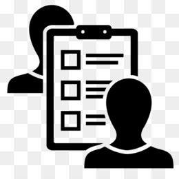 evaluation png evaluation transparent clipart