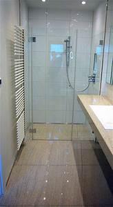 Bodenbelag Für Dusche : bodenbelag bodenbel ge aus granit marmor naturstein in ~ Michelbontemps.com Haus und Dekorationen