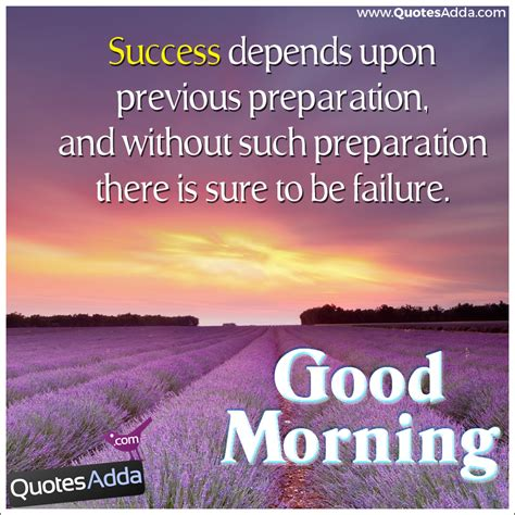 Morning Inspirational Quotes On Morning 12 Best Morning Inspirational Quotes With Images