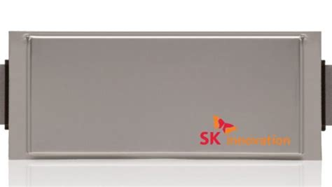sk innovation commits  battery manufacturing plant