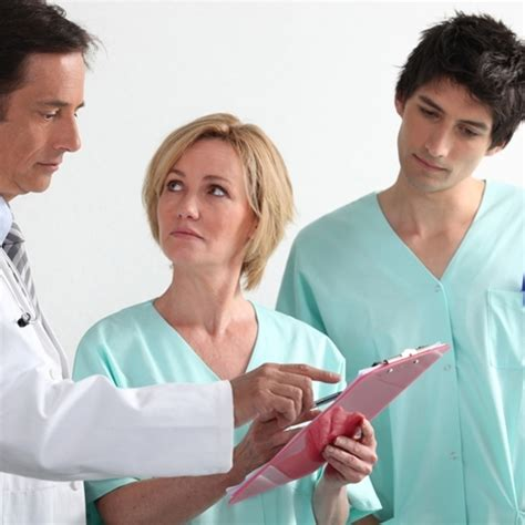 Time Management Tips For Nurses  Wisecareersm. Safety Hazard Signs Of Stroke. Early Pneumonia Signs. 29 July Signs. Rasengan Signs Of Stroke. Streo Signs. Organs Signs. Sheet Metal Signs Of Stroke. Midwifery Signs