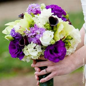 Lisianthus Archives - Bouquet Wedding Flower