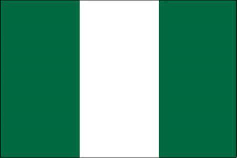 cuisine au fromage encyclopédie larousse en ligne drapeau du nigeria