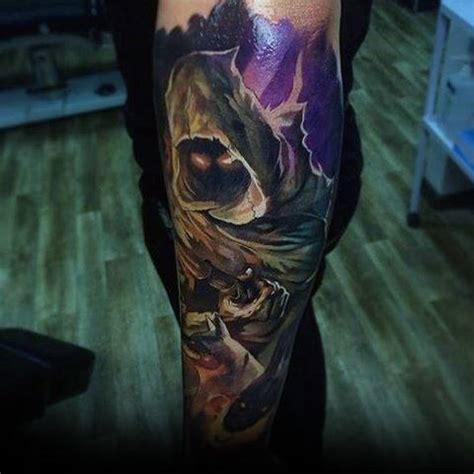 sick tattoos  men masculine ink design ideas