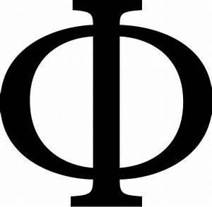 Greek Symbol For Water | www.imgkid.com - The Image Kid ...