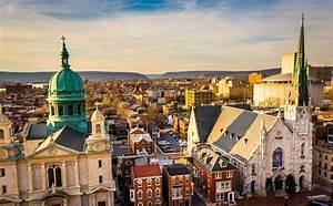 Carlisle, Penns... Carlisle Pa