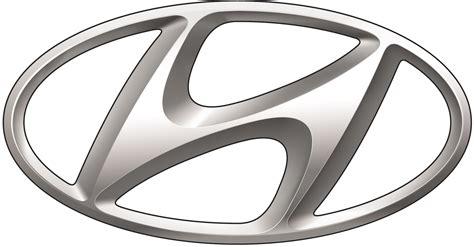 kia logo transparent hyundai logo huyndai car symbol meaning and history car