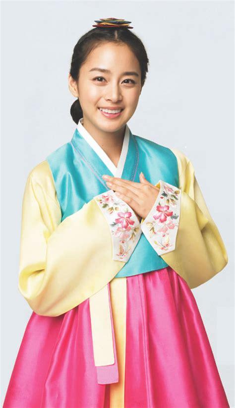 韓服着たキム・テヒ2 한복 입은 김태희2 : 韓国の美人女優キム・テヒ画像まとめ - NAVER まとめ